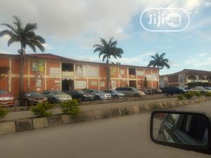 Shop for Sale | Commercial Property For Sale for sale in Abuja (FCT) State, Garki 2