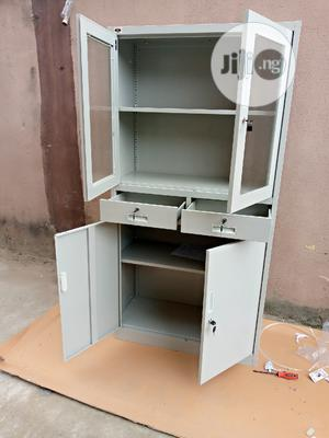 High Quality Book Shelves | Furniture for sale in Lagos State, Maryland