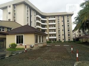 12units 3bedroom Service Apartment With Swimming Pool   Houses & Apartments For Sale for sale in Rivers State, Port-Harcourt