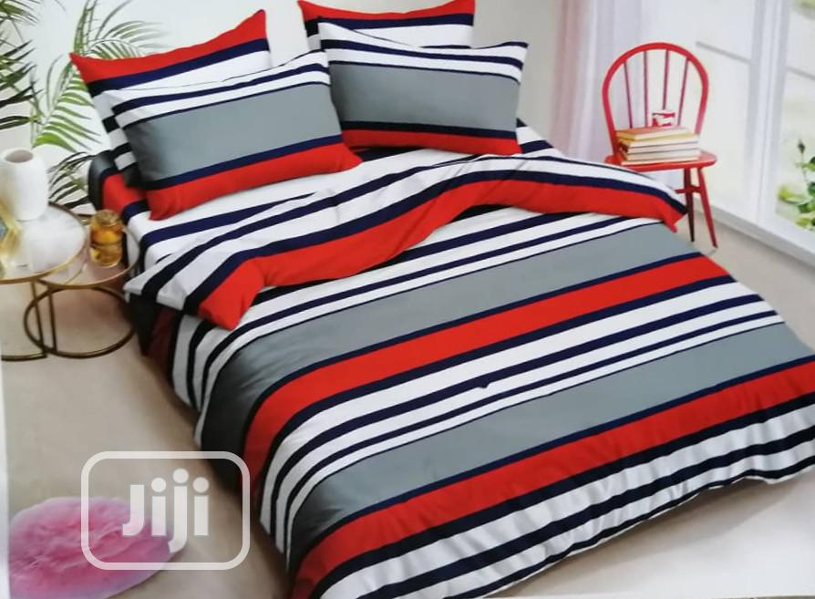Quality Cotton Bedding Sets