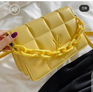 Ladies Unique Hand Bags   Bags for sale in Lagos State, Mushin