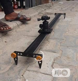 Big Film Slider | Accessories & Supplies for Electronics for sale in Lagos State, Ojo