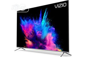 """Brand New {LG 75""""Inch Android UHD 4K Smart Tv( Netflix App) 