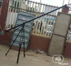 Mini Jeep Camera Crane | Accessories & Supplies for Electronics for sale in Lagos State, Ojo