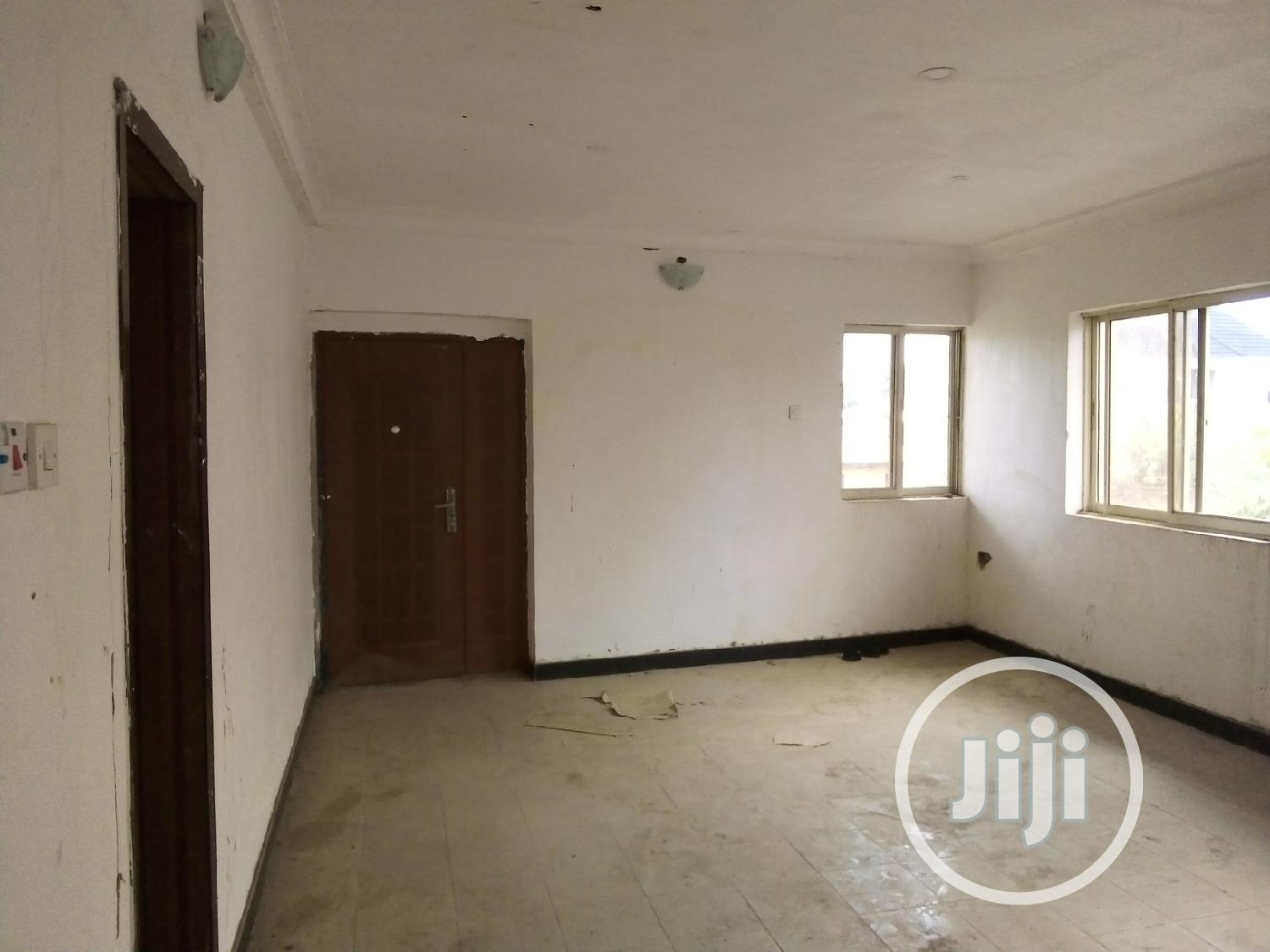 4 Bedroom Semi Detached Duplex With A Room BQ For Sale N20m | Houses & Apartments For Sale for sale in Lekki Expressway, Lekki, Nigeria