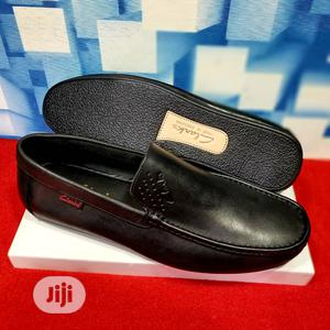 Clark's Men Loafers   Shoes for sale in Lagos State, Isolo