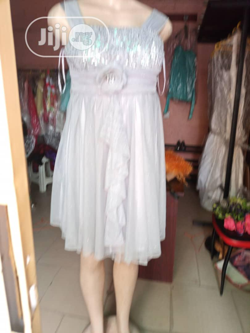 American Princess Gowns for Girls | Children's Clothing for sale in Ikeja, Lagos State, Nigeria