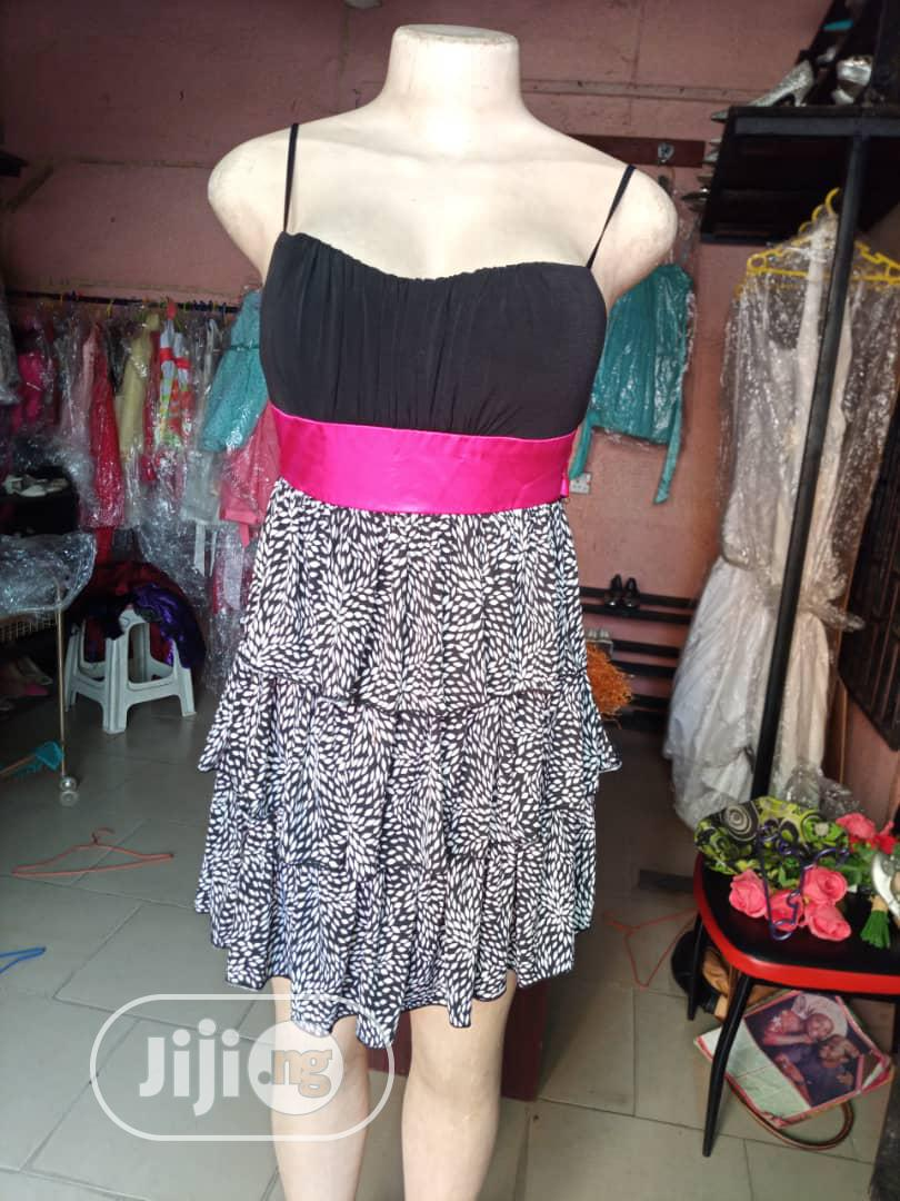 Girls Dresses and Gowns | Children's Clothing for sale in Ikeja, Lagos State, Nigeria