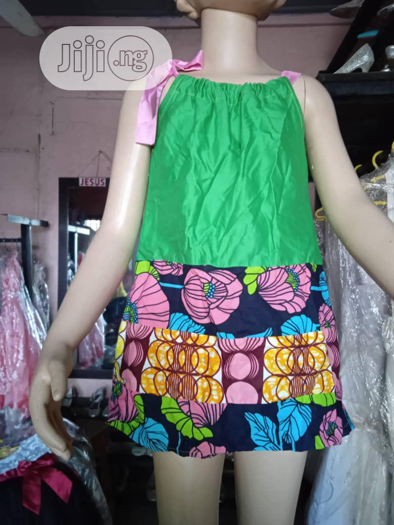 American Princess Gowns and Dresses for Girls | Children's Clothing for sale in Ikeja, Lagos State, Nigeria