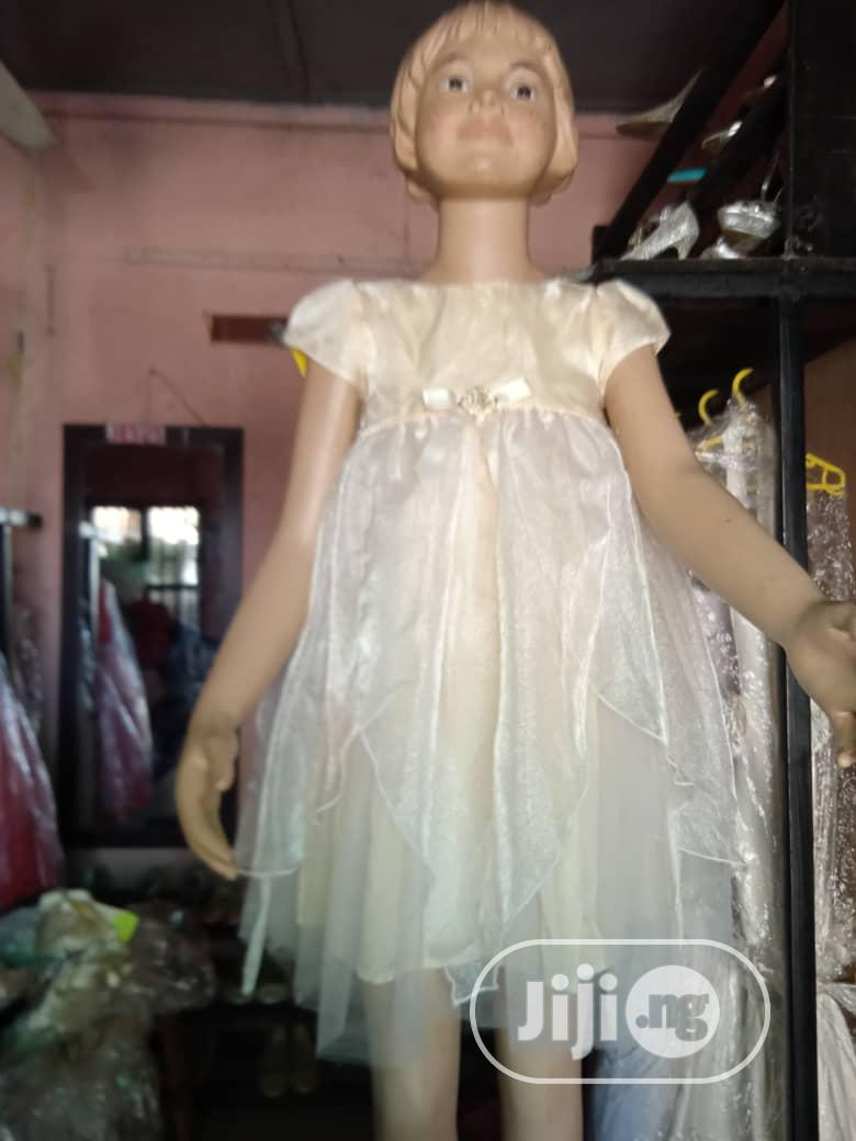 Quality Dresses and Gowns for Girls