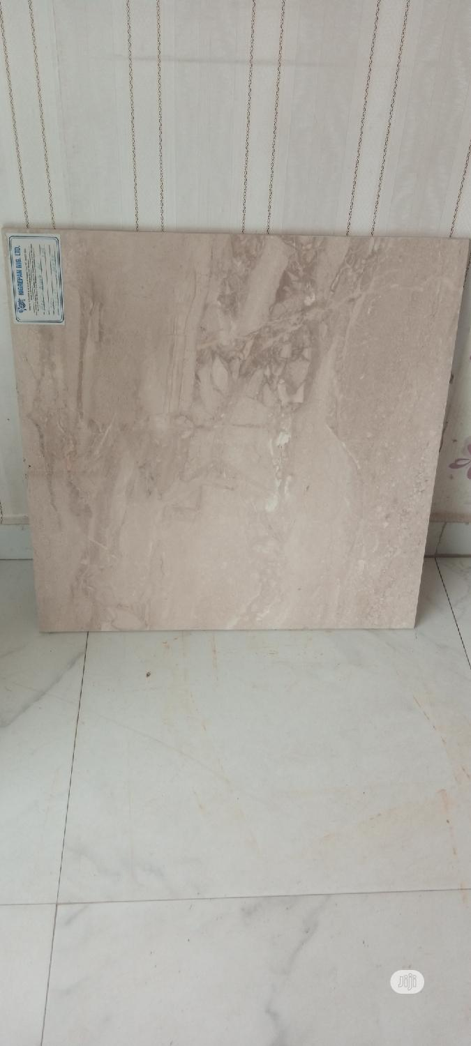 From Spain | Building Materials for sale in Ajah, Lagos State, Nigeria