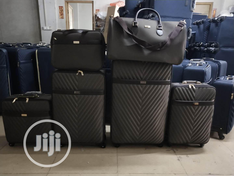 Bally Boxes   Bags for sale in Lagos Island (Eko), Lagos State, Nigeria
