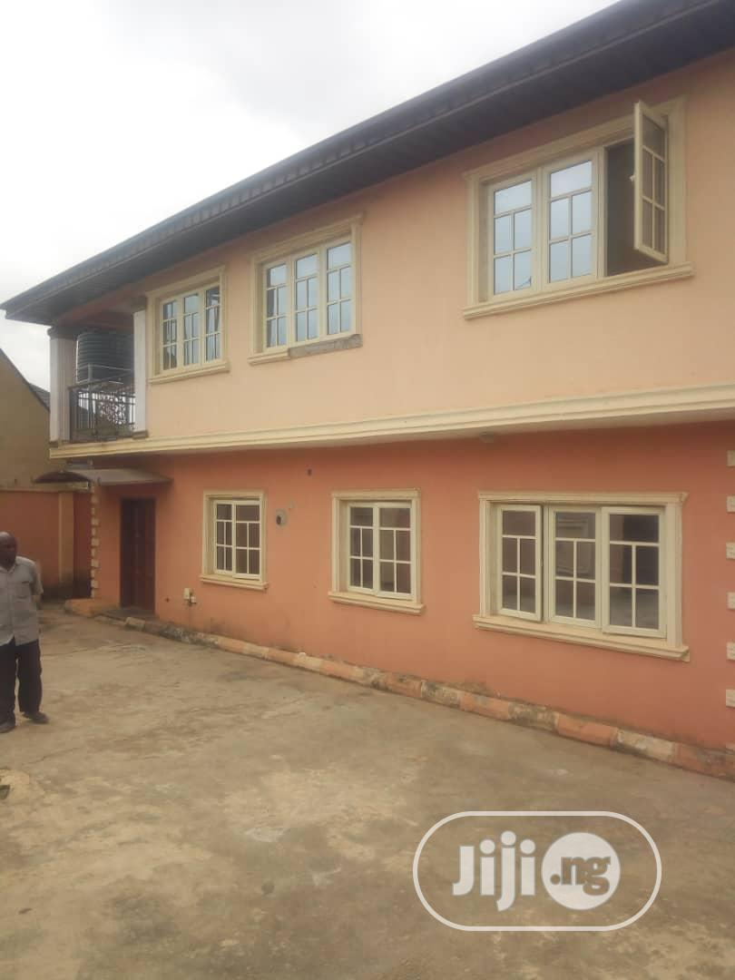 5bedroom Duplex , Ojlowo, Behind Elewuro Akobo | Houses & Apartments For Sale for sale in Ibadan, Oyo State, Nigeria