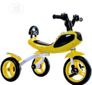 Tricycle For Kids | Toys for sale in Lagos State, Amuwo-Odofin
