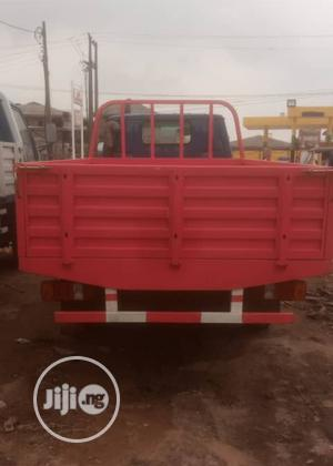 Foreign Used Toyota Dyna 200 | Trucks & Trailers for sale in Lagos State, Ikorodu