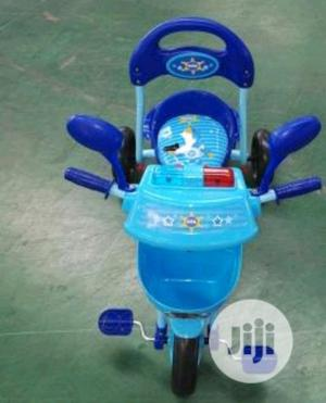 Kids Tricycle   Toys for sale in Lagos State, Amuwo-Odofin