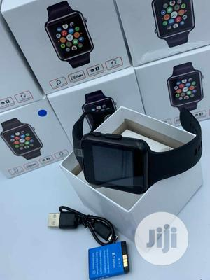 Smart Watch | Smart Watches & Trackers for sale in Lagos State, Lagos Island (Eko)
