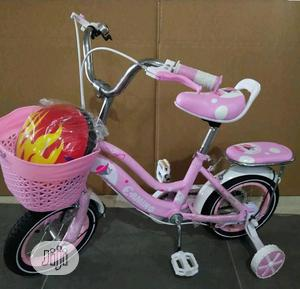 Bicycle For Kids | Toys for sale in Lagos State, Amuwo-Odofin