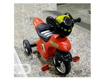 Baby Bike For Kids | Toys for sale in Lagos State, Amuwo-Odofin