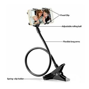 Phone Stand   Accessories for Mobile Phones & Tablets for sale in Rivers State, Port-Harcourt