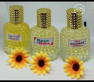 Fragrance World Unisex Spray 50 ml | Fragrance for sale in Lagos State, Amuwo-Odofin