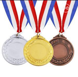 Award Medal | Arts & Crafts for sale in Edo State, Benin City