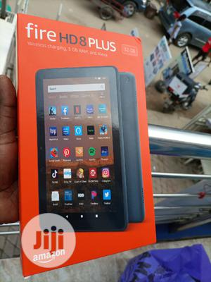 New Amazon Fire HD 8 32 GB | Tablets for sale in Lagos State, Surulere