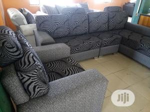 Quality Sofa | Furniture for sale in Lagos State, Amuwo-Odofin