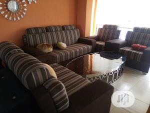 Quality Sofa | Furniture for sale in Lagos State, Ajah