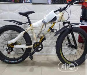 Adult Bicycle | Sports Equipment for sale in Lagos State, Ikoyi