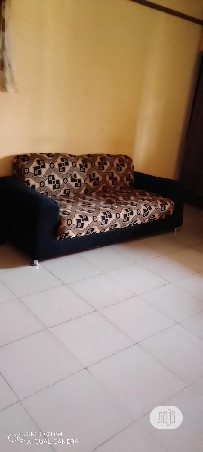 A Set of Furniture for Sale at a Very Cheap Price