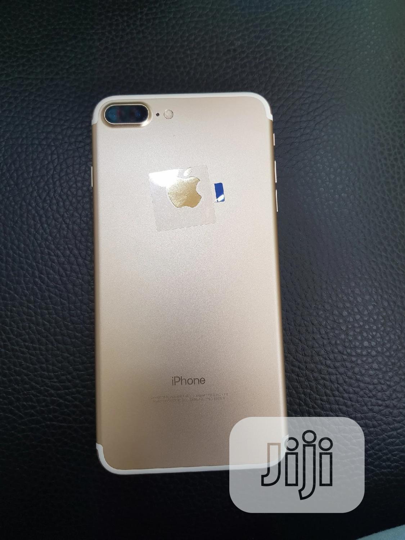 Apple iPhone 7 Plus 128 GB | Mobile Phones for sale in Magodo, Lagos State, Nigeria