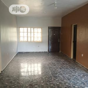 Beautifuly Renovated Spacious 3bedroom Flat All Rooms Ensuit   Houses & Apartments For Sale for sale in Abuja (FCT) State, Wuse