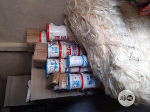 Fillers, Top Bond, Glova Paint, Risen Life Paint Etc. | Building Materials for sale in Lagos State, Yaba