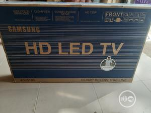 """Samsung 43"""" Smart HD LED TV 