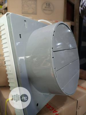 Kitchen And Office Fan | Manufacturing Equipment for sale in Lagos State, Lekki