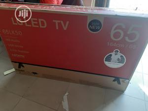"LG 65""Led TV 65lk50   TV & DVD Equipment for sale in Abuja (FCT) State, Wuse"