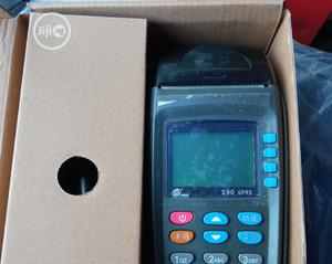 S90 Pos Machine | Computer Accessories  for sale in Lagos State, Ikeja