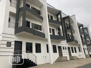4 Bedroom Terrace Duplex At Life Camp 2 For Sale | Houses & Apartments For Sale for sale in Abuja (FCT) State, Gwarinpa