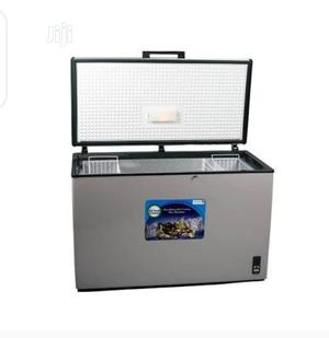 LG DEEP FREEZER Extra Fast Cooling Big Size | Kitchen Appliances for sale in Abuja (FCT) State, Kubwa