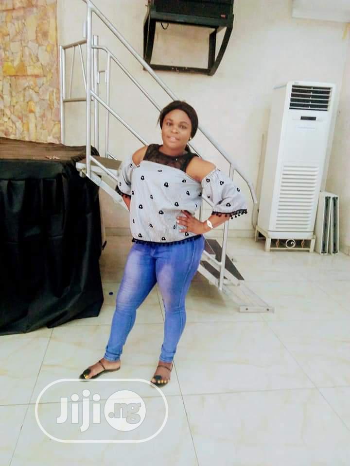 Customer Service Executive | Hotel CVs for sale in Ikeja, Lagos State, Nigeria