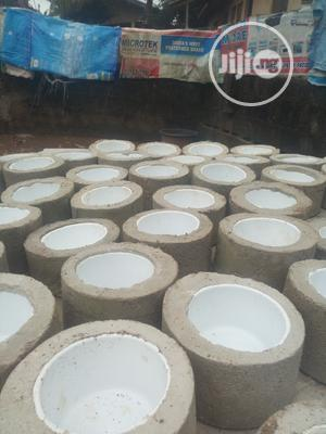 Rabbit Cages,Parrots,Poultry Cages,Rabbit Feeders and Drink. | Farm Machinery & Equipment for sale in Lagos State, Ikorodu