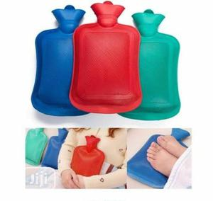 Hot Water Bottle | Tools & Accessories for sale in Lagos State, Ojodu