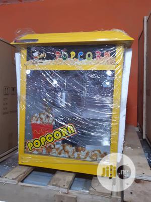 Foreign Popcorn Machine | Restaurant & Catering Equipment for sale in Edo State, Benin City