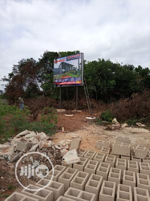 Registered Survey and Deed | Land & Plots For Sale for sale in Imo State, Owerri
