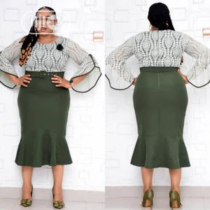 New Quality Female Turkey Gown | Clothing for sale in Lagos State, Amuwo-Odofin