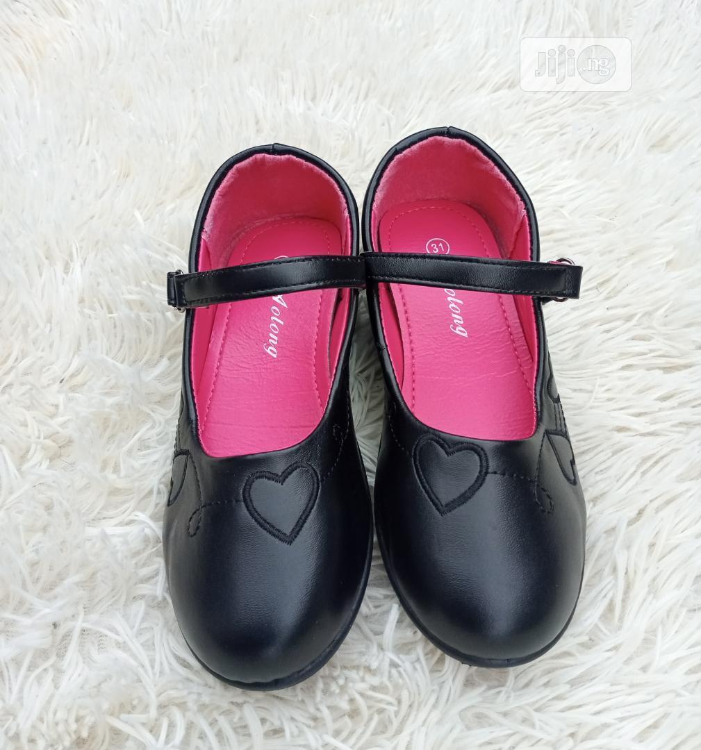 Children School Shoe | Children's Shoes for sale in Agege, Lagos State, Nigeria