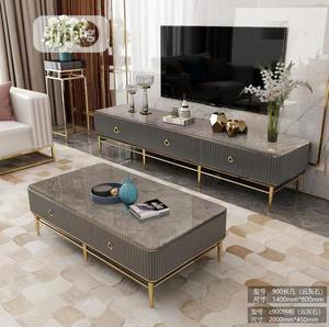 Royal Set Of Shelves   Furniture for sale in Lagos State, Ojo
