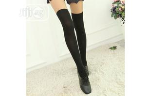 Mid-tube Stockings Women's Socks | Clothing Accessories for sale in Lagos State, Alimosho