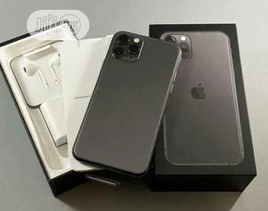 Apple iPhone 11 Pro 64 GB   Mobile Phones for sale in Lagos State, Ikeja